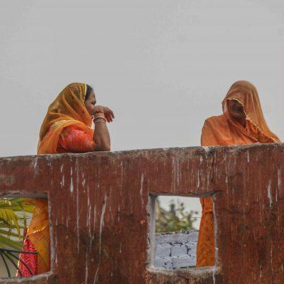 Hennafest in Jaipur