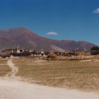 Maizhokunggar